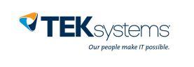 TekSystems_Logo