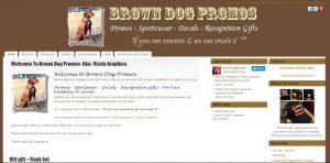 browndogpromo